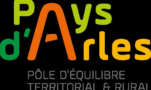 La newsletter du PETR du Pays d'Arles fait peau neuve!